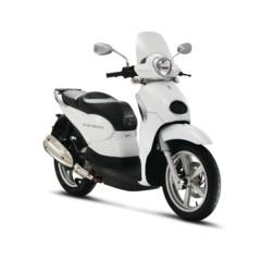 Foto 4 de 11 de la galería aprilia-scarabeo-125-200cc-ie-detalles en Motorpasion Moto