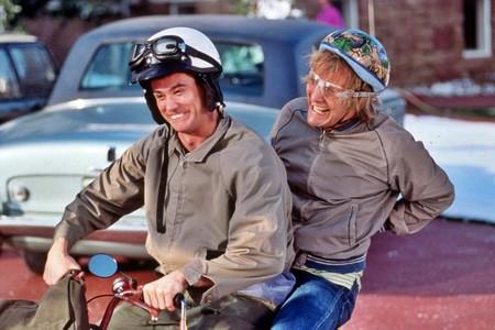 ¡Nadie es perfecto! Repasamos los siete errores más comunes en moto para que conduzcas seguro