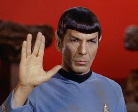 spock-1.jpg