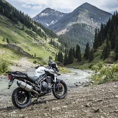 Foto 10 de 38 de la galería triumph-tiger-1200-2018 en Motorpasion Moto