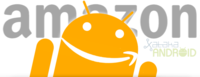 Amazon celebra el nuevo año regalando un lote de aplicaciones