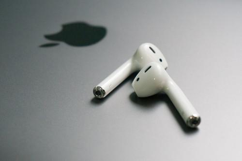 No todo son AirPods: otros competidores interesantes para el usuario de iOS
