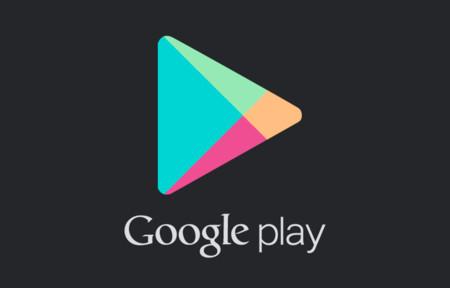 Google Play añadiría una cola para descargar las apps hasta que haya una conexión WiFi disponible