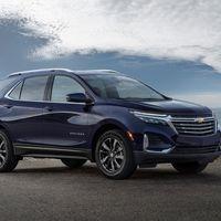 General Motors podría retrasar la actualización de algunos modelos 2021