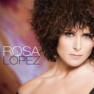 Rosa Lopez presenta vídeo y mareo oficial, ¡cuánta vuelta en 'Todo te lo debo a ti'!