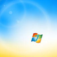 Microsoft se ve obligada a lanzar otro parche para un Windows 7 sin soporte: esta vez la culpa es de Internet Explorer