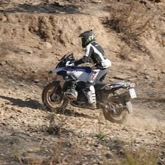 Foto 37 de 81 de la galería bmw-r-1250-gs-2019-prueba en Motorpasion Moto