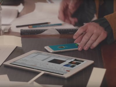 Skype for Business ahora llega como preview para iOS y Android