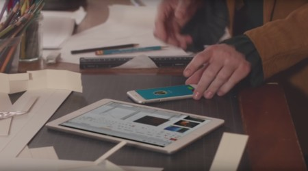 Skype for Business ahora llega como preview para iOS y Android