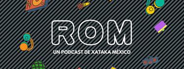 ROM #58: La eterna batalla de los taxis contra Uber en México y el smartphone más delicado que hemos probado
