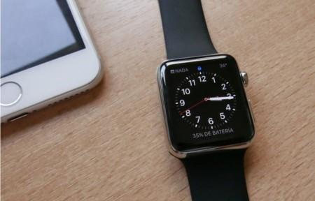 Apple Watch y Music, Ley Mordaza, Grecia y mucho más. Los fines de semana son para leer y ver tecnología