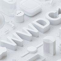 Apple envía las notificaciones a los ganadores de las becas de la WWDC 2018