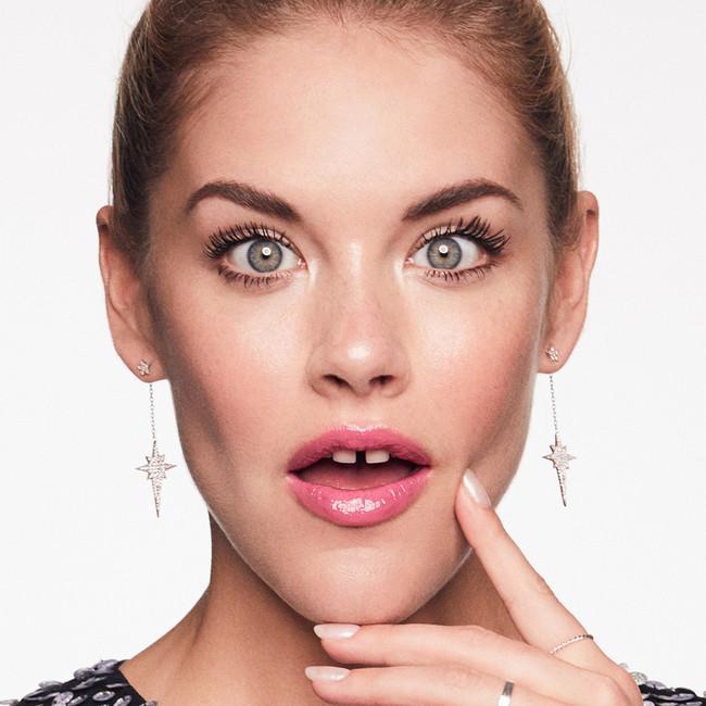 Bad Gal Bang mascara benefit la probamos