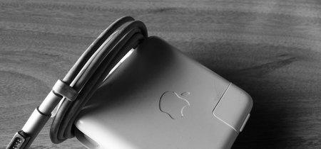 El 99% de los cargadores falsos de Apple pueden representar un peligro para los usuarios