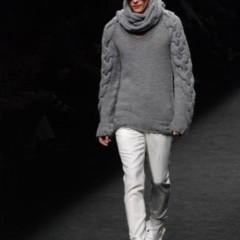 Foto 77 de 99 de la galería 080-barcelona-fashion-2011-primera-jornada-con-las-propuestas-para-el-otono-invierno-20112012 en Trendencias