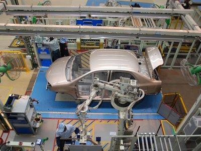 Marcas japonesas aseguran no haber problemas de seguridad por materiales de Kobe Steel
