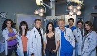 'Hospital Central', última oportunidad para una serie longeva