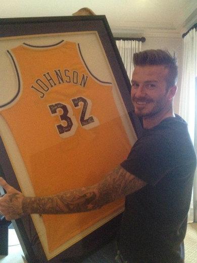 Beckham_cumple_3