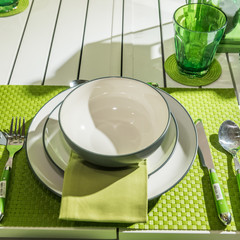 Foto 25 de 48 de la galería coleccion-primavera-verano-20117-de-terraza-y-jardin-de-el-corte-ingles en Decoesfera