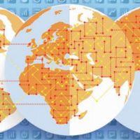 ITU: El 90% de los que no tienen acceso a Internet pertenecen a países en vías de desarrollo