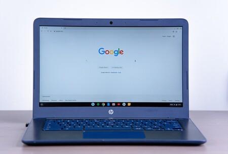 Chrome OS M89 llega con novedades para hacer el sistema más funcional, productivo y conectado con tu Android