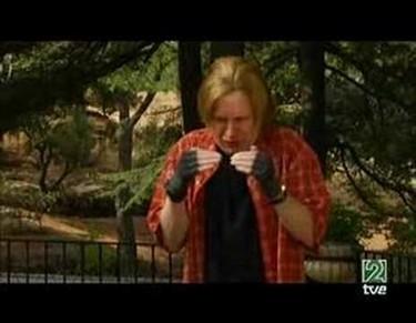 La casa de los líos: Pete Doherty y Macaulay Culkin, o la extraña pareja