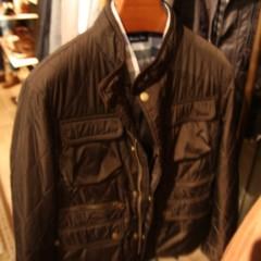 Foto 21 de 21 de la galería massimo-dutti-otono-invierno-20112012-vistazo-al-showroom-y-nuevas-propuestas en Trendencias Hombre