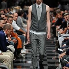 Foto 3 de 13 de la galería prada-primavera-verano-2010-en-la-semana-de-la-moda-de-milan en Trendencias Hombre