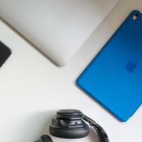 Ya disponible iOS 11.4.1 para todos los usuarios, junto a watchOS 4.3.2 y tvOS 11.4.1