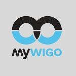 Logo Mywigo