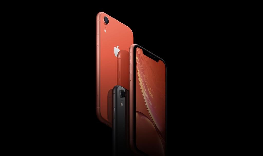 El iPhone XR se acerca: todo lo que necesita conocer sobre su disponibilidad y reserva