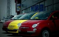 Los planes PIVE suponen un trato de favor al sector automovilístico frente al resto