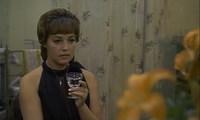 'La Novia Vestía de Negro', Truffaut a lo Hitchcock