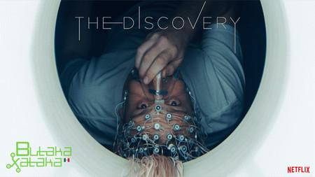ButakaXataka™: The Discovery