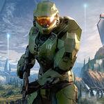 """Microsoft promete 31 juegos """"exclusivos"""" para Xbox durante 2021: varios títulos llegarán a Game Pass en su lanzamiento"""