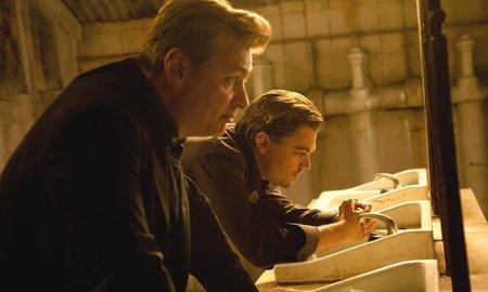 Taquilla USA: Christopher Nolan vuelve a maravillar al público