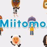 Miitomo pierde usuarios; Nintendo falla con la gamificación de su app