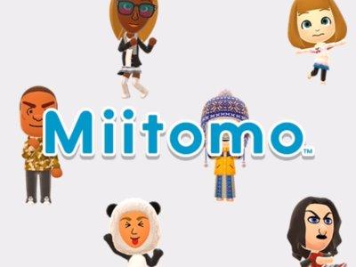 Miitomo, la primera aplicación de Nintendo ya se puede descargar de forma oficial en México