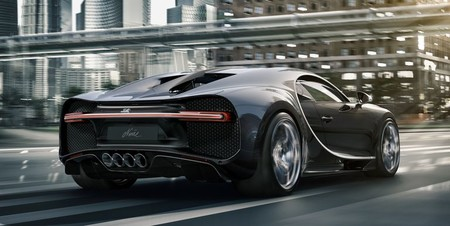 Bugatti Chiron Noir Gloss 1575050869