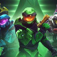 Halo: The Master Chief Collection ya tiene herramientas oficiales para mods, y puedes descargarlas gratis