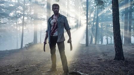 Ocho películas para ver después de 'Logan'