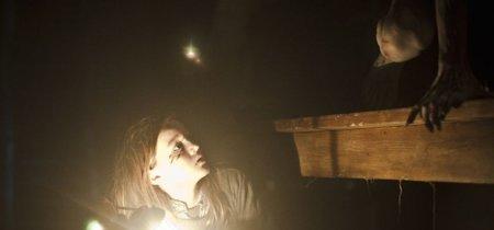 'Extinction', tráiler de la ambiciosa película post-apocalíptica de Miguel Ángel Vivas