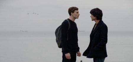 'London Spy' se presenta como un drama de espías intimista y adictivo