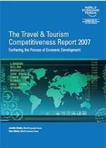 Suiza es el país más competitivo en turismo