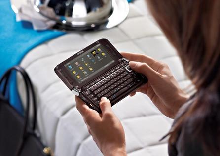 nokia N90 2.jpg