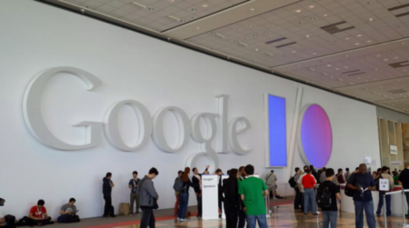 Lo que hay que esperar en el Google I/O