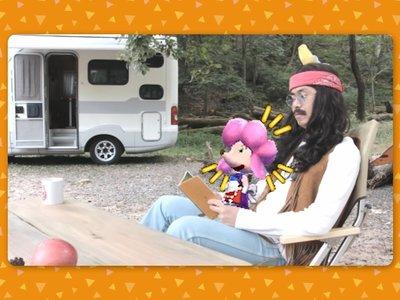 Animal Crossing: New Leaf acoge la actualización gratuita Welcome Amiibo