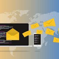 Qué son los 'píxeles espía', el sistema de seguimiento que incluyen cada vez más mensajes de e-mail