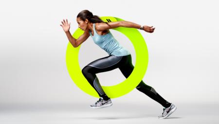 ¿Eres deportista? Monta tu ecosistema Apple por menos de 1400 euros