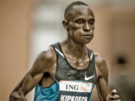 Lo mejor de Vitónica en 2013: running